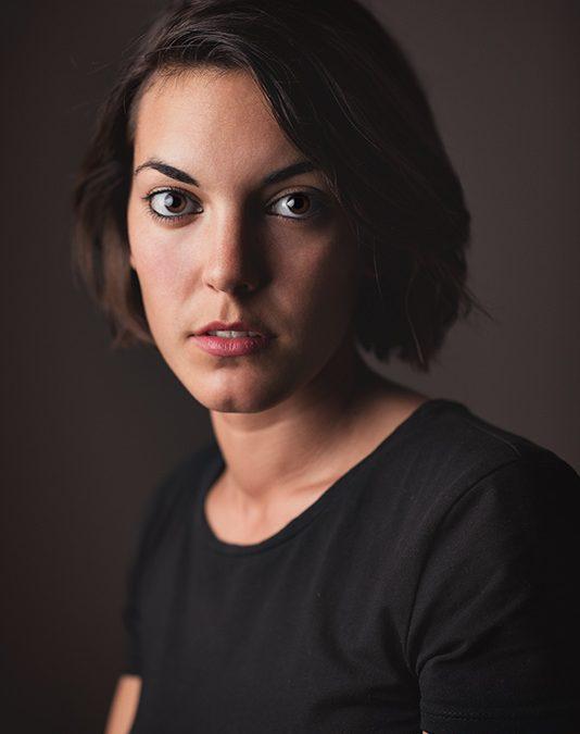 El Fotógrafo Psicólogo (o la Psicología en la Fotografía)